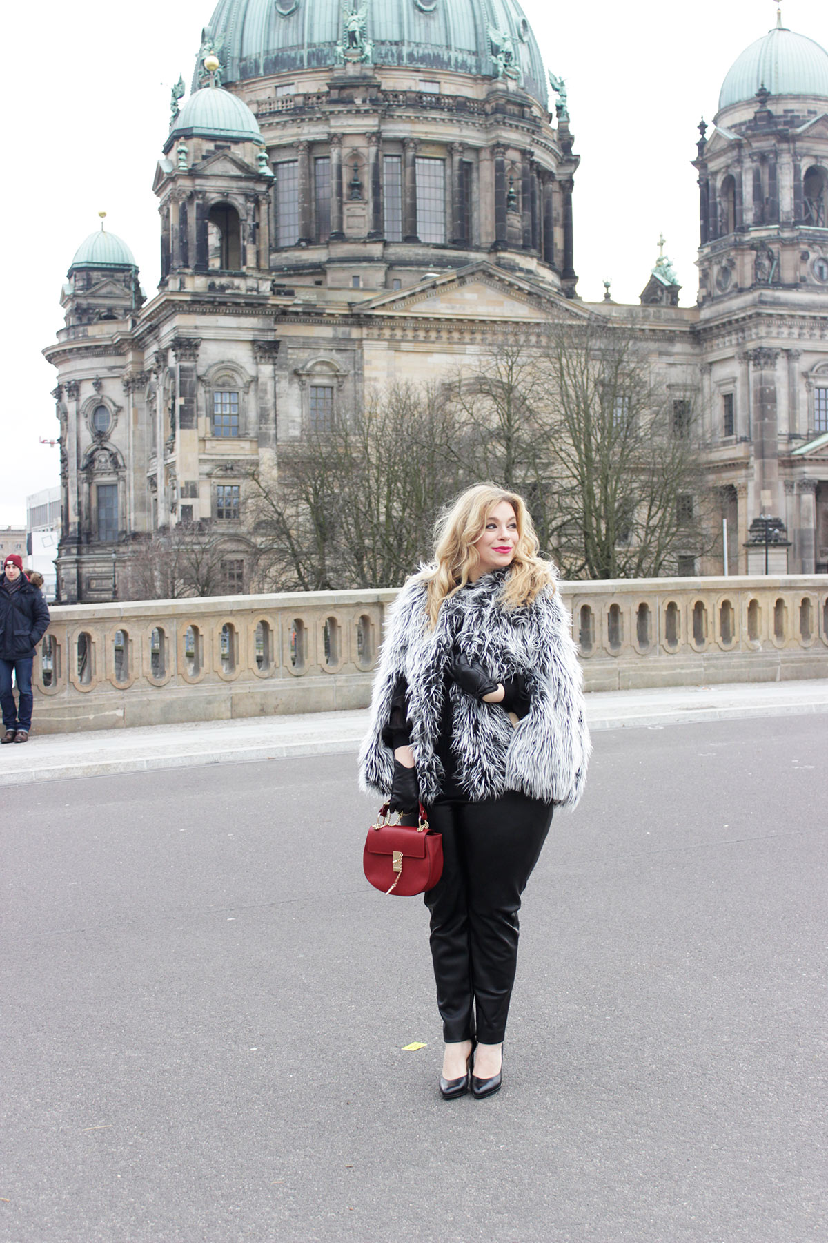 Megabambi-Marina-Rinaldi-Plussizeblogger-Deutsche-Megabambi-Caterinapogorzelski