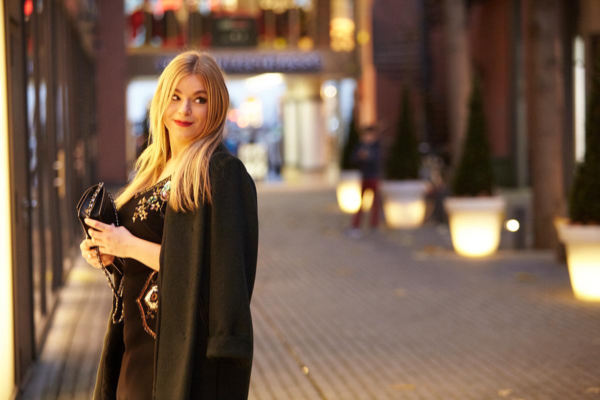 Marina-Rinaldi-Blogger-Caterina-pogorzelski-Megabambi-plussizeblogger