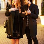 Marina-Rinaldi-Blogger-abedn9jpg