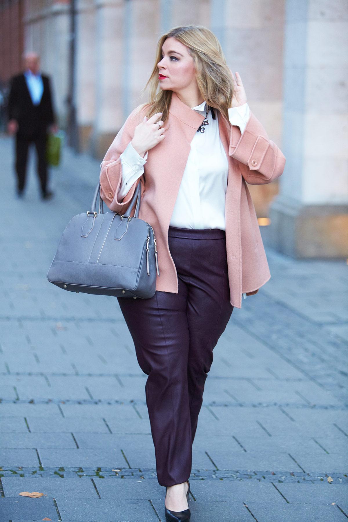 Marinarinaldi-Megabambi-Caterina-pogorzelski-Plussizeblogger-Plussizemodel