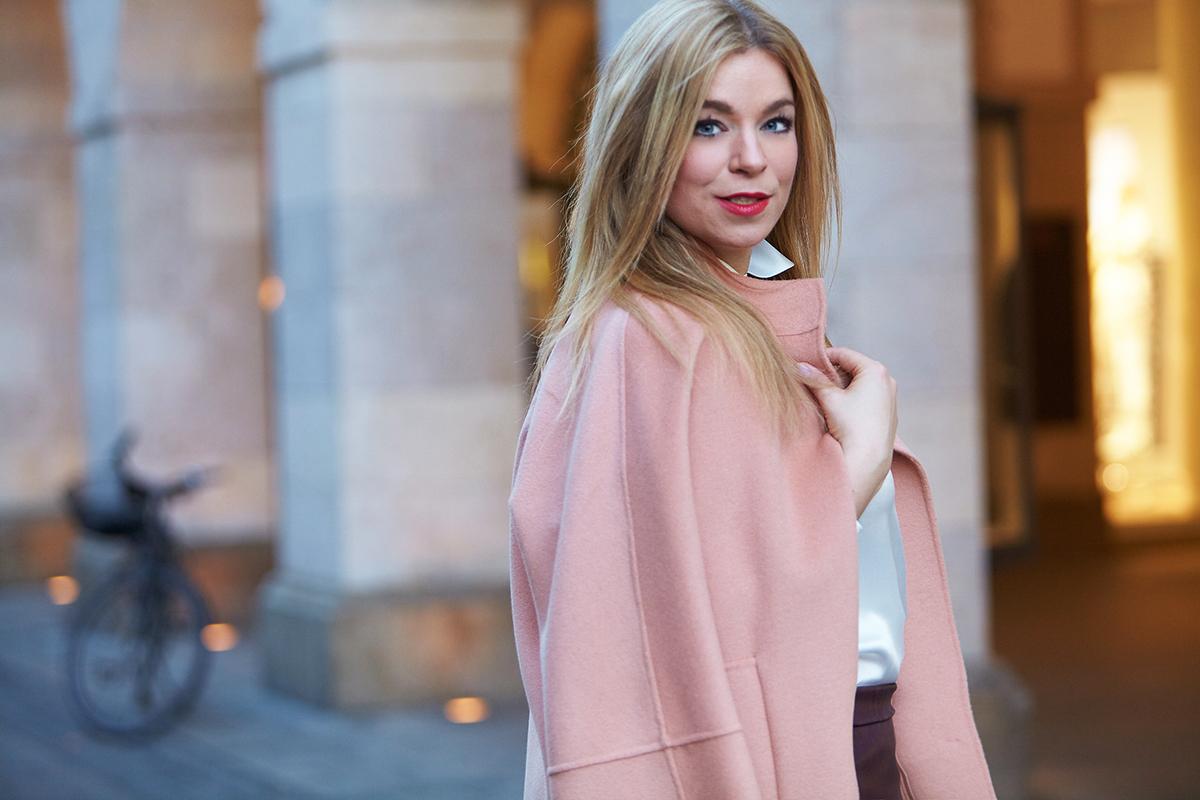 Marina-Rinaldi-Blogger-Megabambi-Caterina-Pogorzelski-Plus-Size-Model