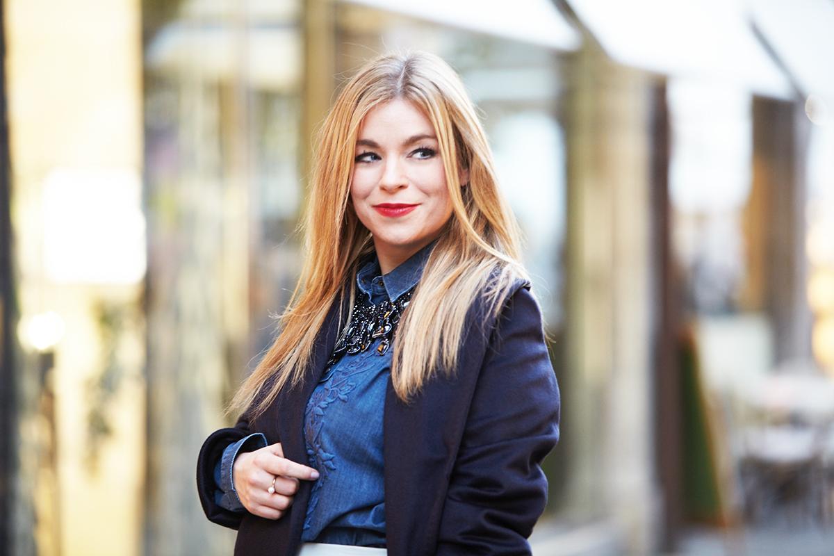 Marina-Rinaldi-Blogger-Plus-Size-Model-Curvy-Caterina-Pogorzelski-Megabambi