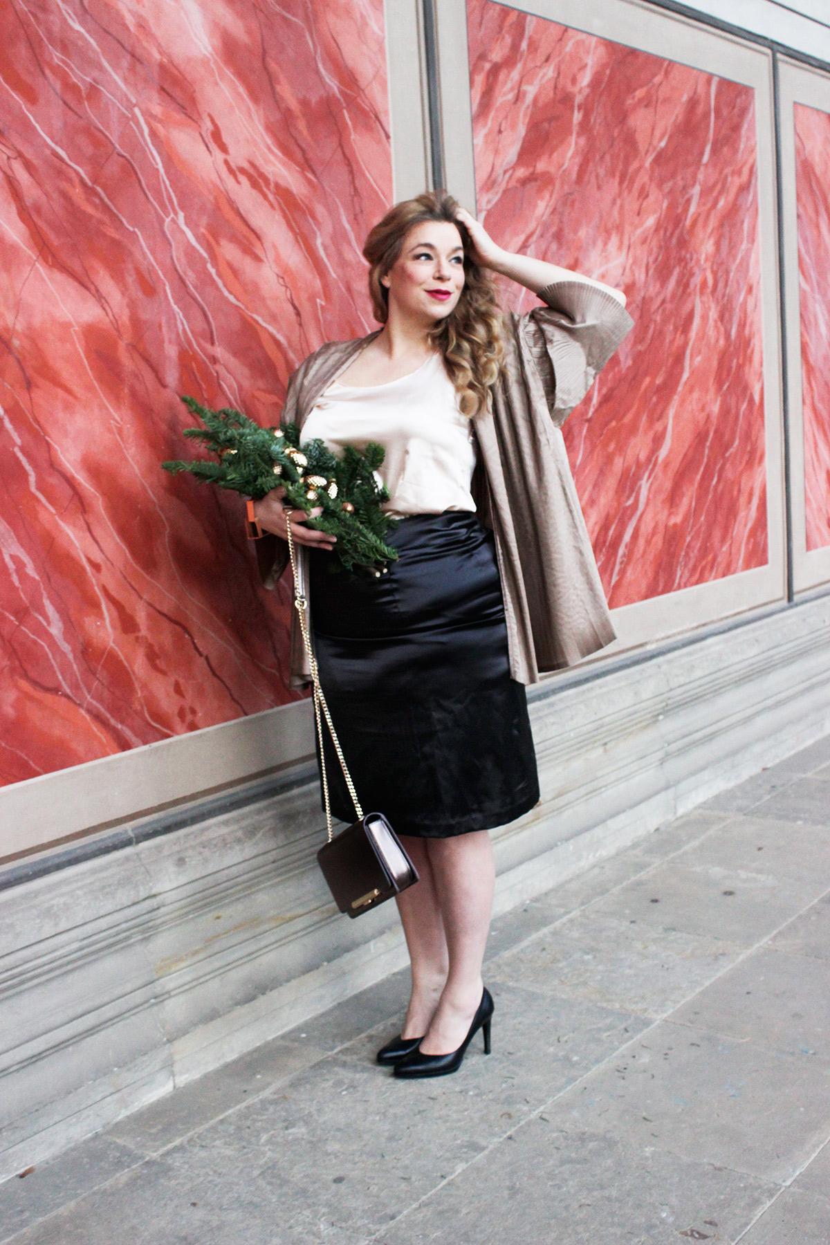 SabineAllamoda-Megabambi-Caterinapogorzelski-plussizemodel-Plussizeblogger-peterKaiser