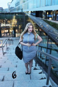 FASHION FESTIVAL /OUTFIT/ GERMAN CURVES/