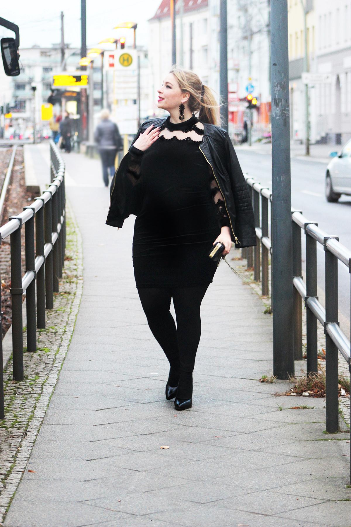 Junarose-Megabambi-Plusisizeblogger-caterinapogorzelski-Caterina-pogorzelski