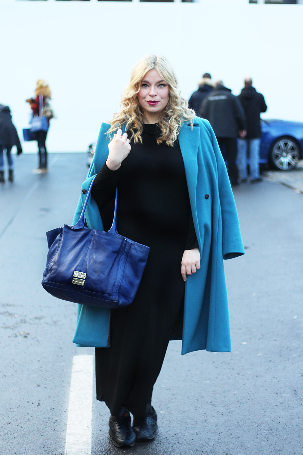 Fashion Week Trends-Megabambi-Plussizeblog-Fashionblog-Caterinapogorzelski