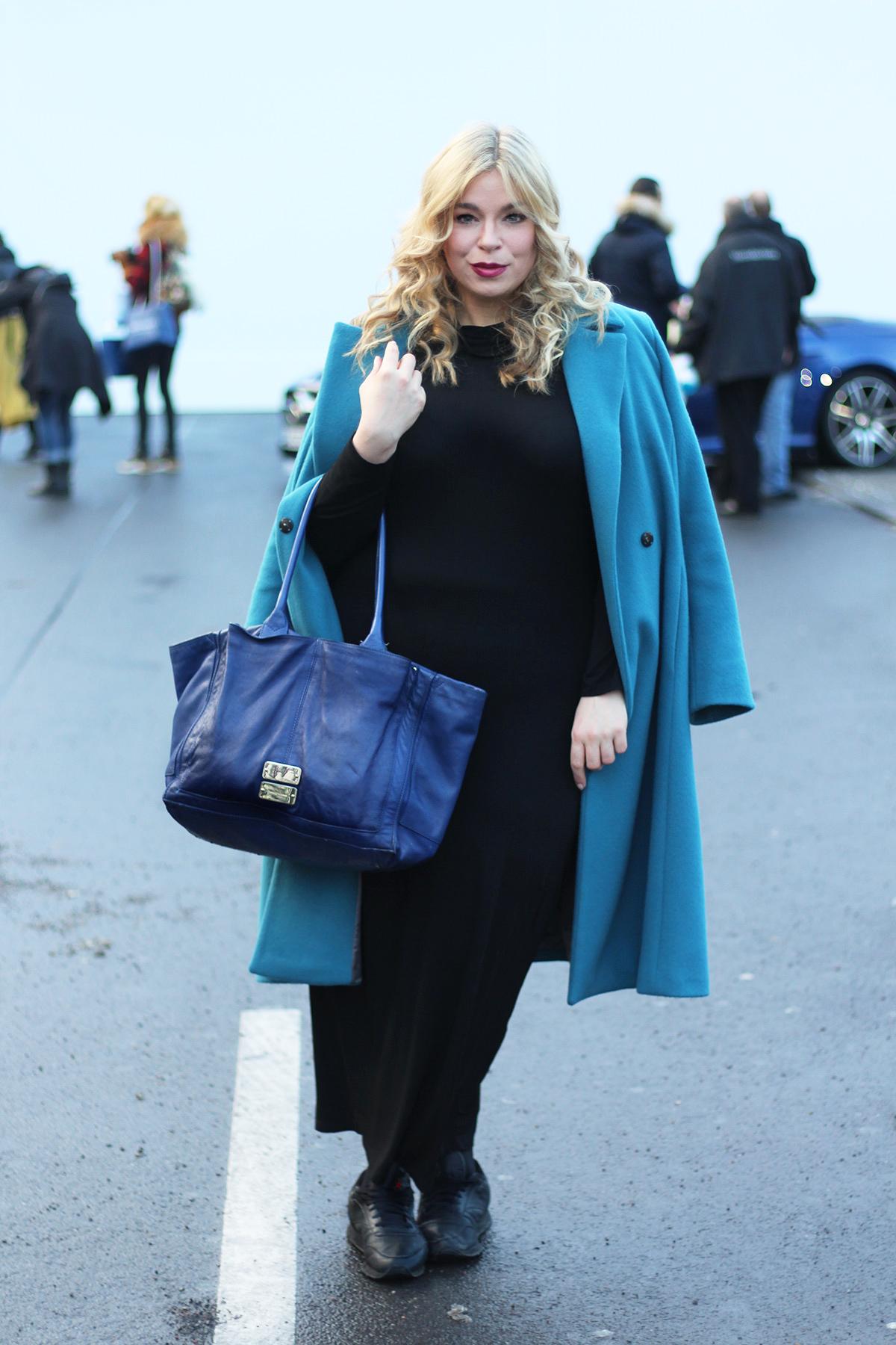 Fashion week-Megabambi-Marinarinaldi-Caterinapogorzelski-Plussizeblogger-Plussizemodel