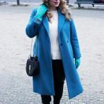 Marina Rinaldi navabi Megabambi