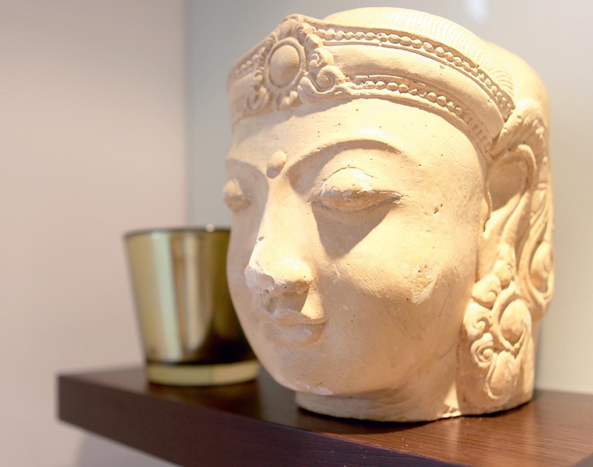 buddha-megabambi