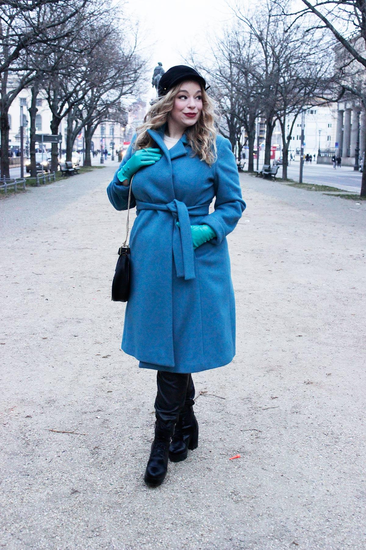 Caterina-marina-rinaldi pogorzelski-curvy-Megabambi-Model-moderatorin
