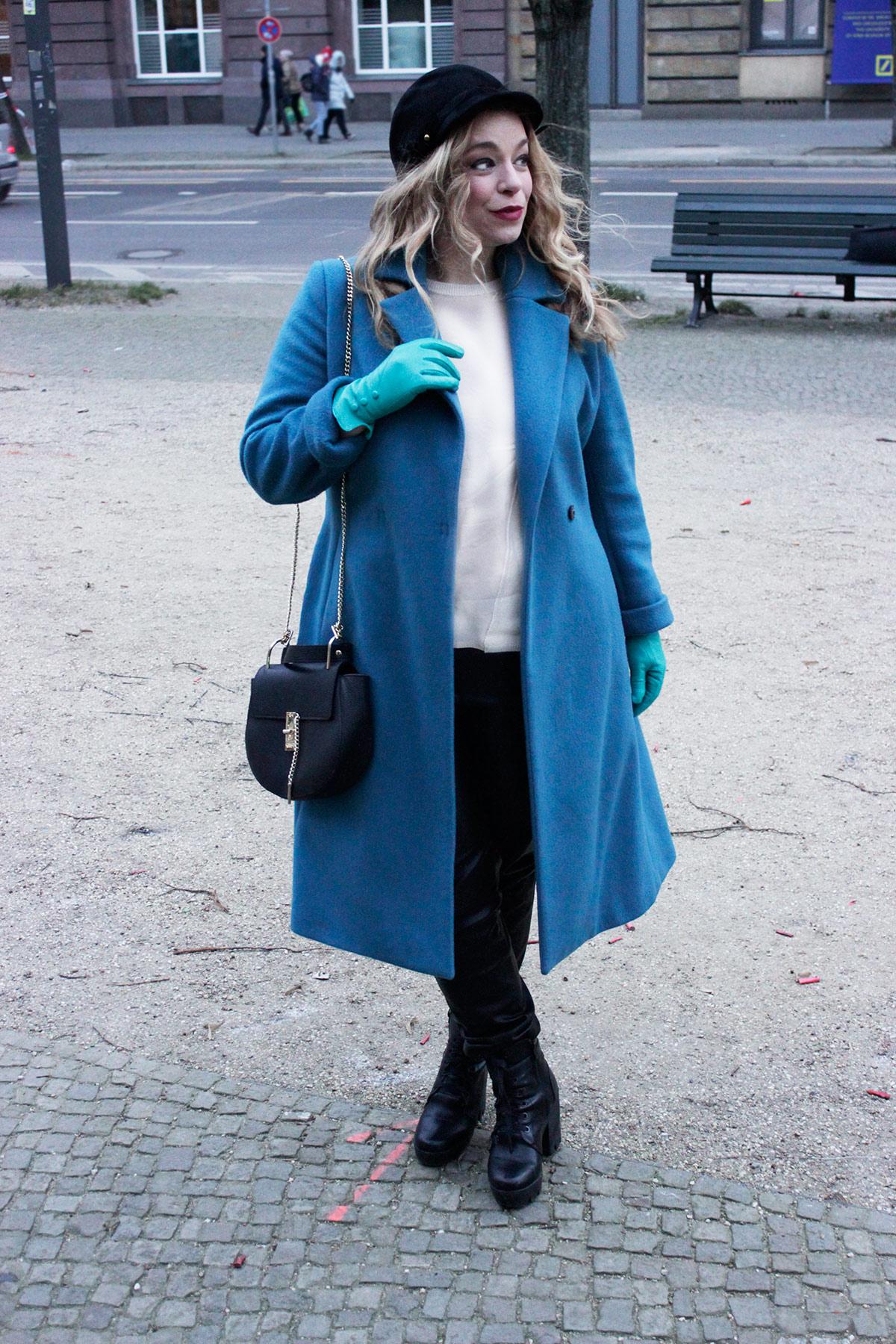 Marina Rinaldi -Navabi Look- Plussizeblog-Megabambi-Caterinapogorzelski