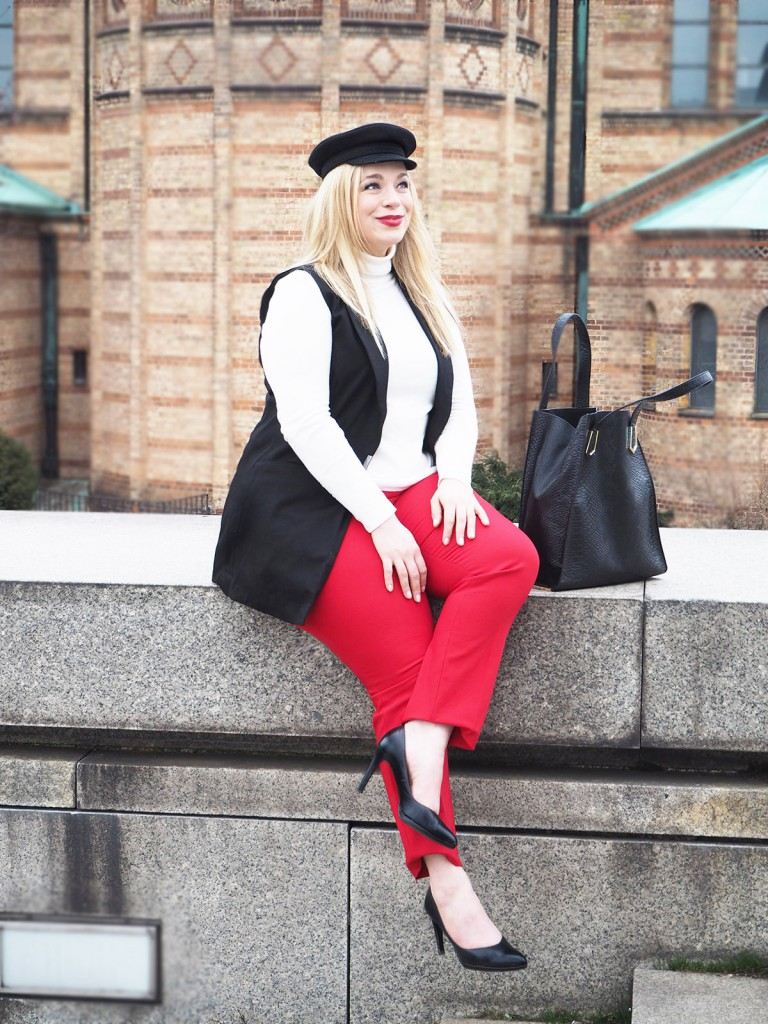 Plus-Size-Look-Ms-Mode-Megabambi-Caterina-Pogorzelski