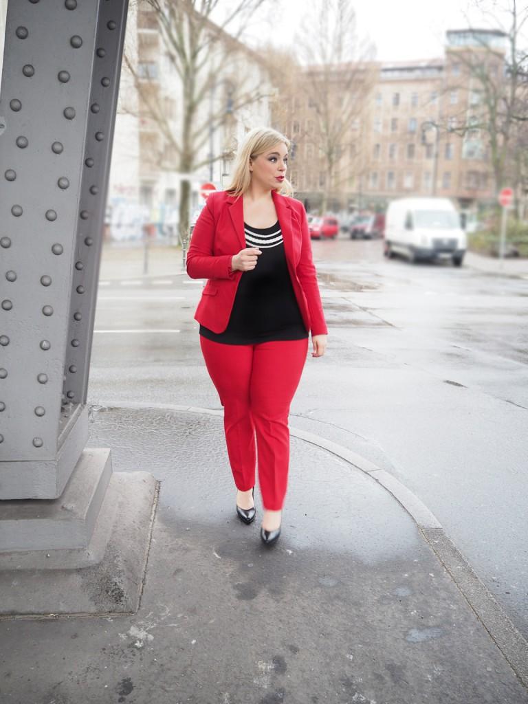 MsMode-Plus-size-Look-Megabambi-Caterinapogorzelski