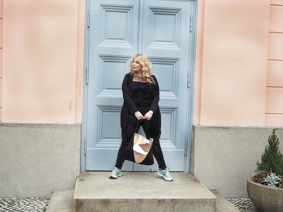 PlusSizemodel-CaterinaPogorzelski-Megabambi-Curvy