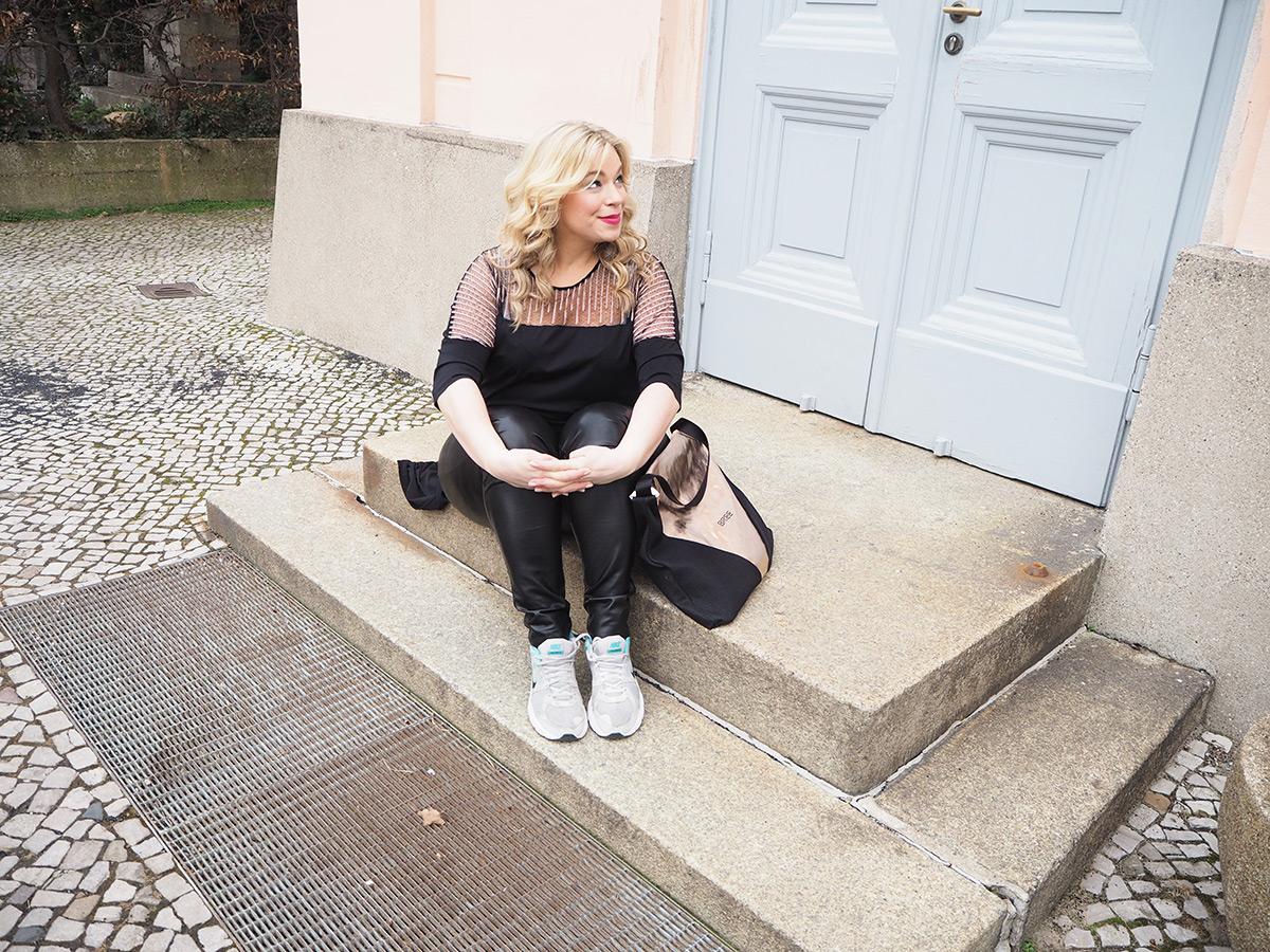 PlusSizemodel-CaterinaPogorzelski-Megabambi-Curvy-sneaker