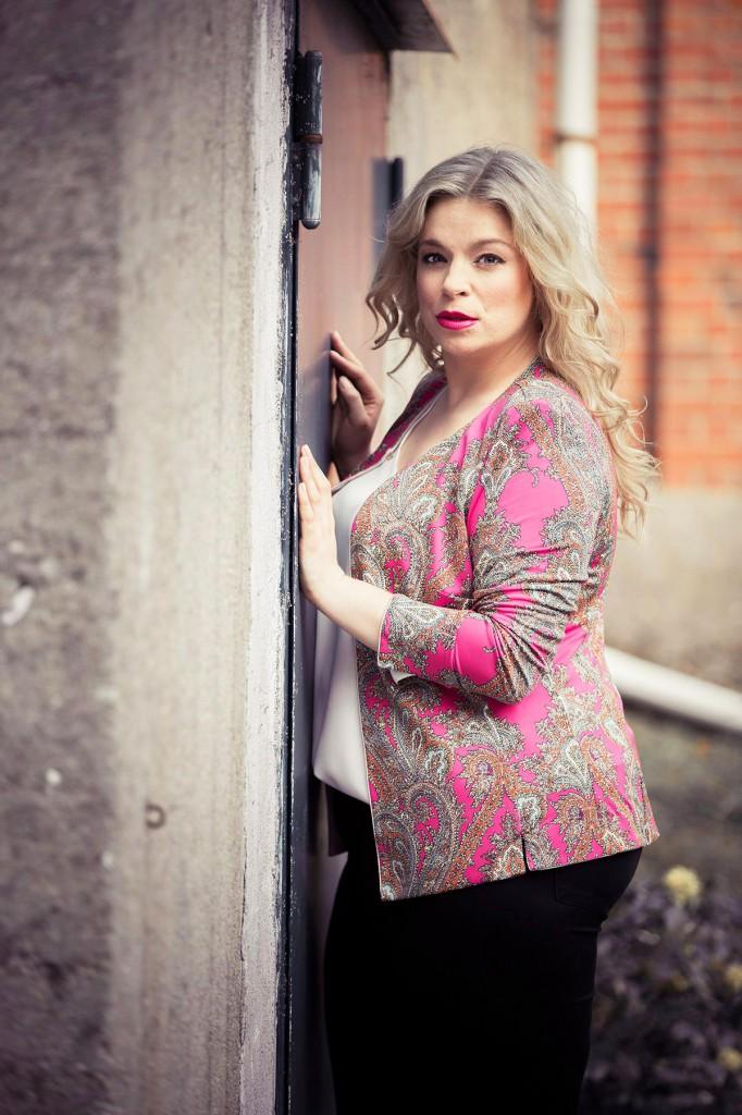 Murek-Plus Size-Blogger -CaterinaPogorzelski-Megabambi