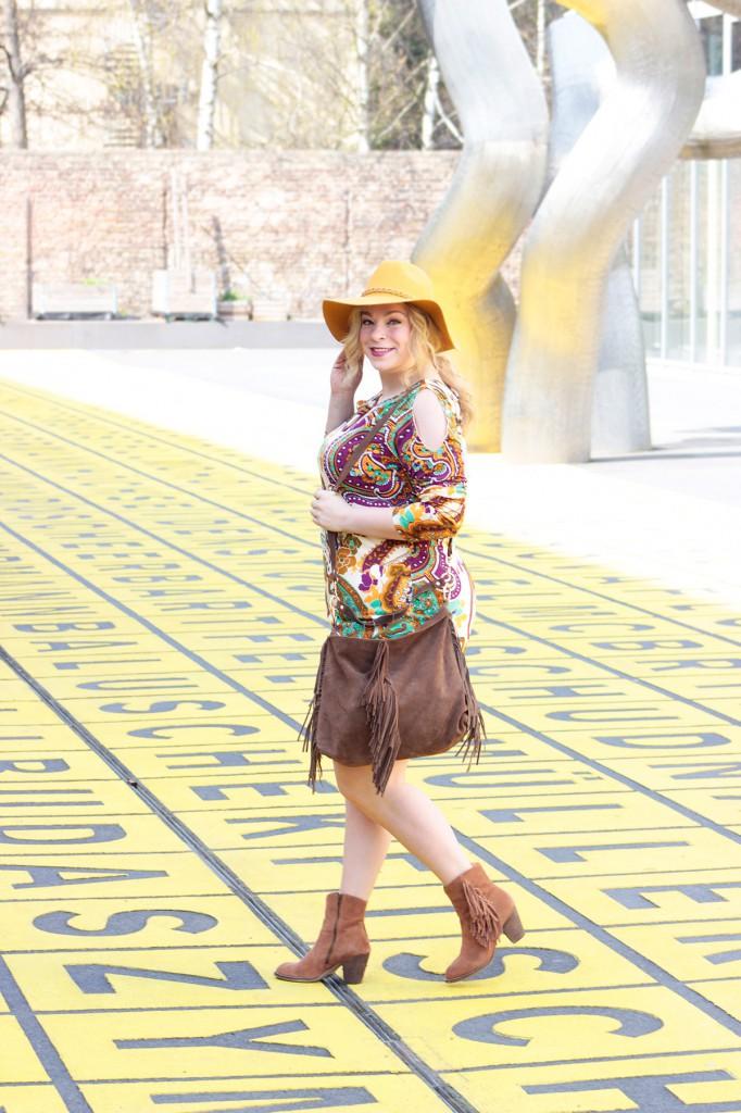 Anna-Scholz-Sheego-Megabambi-Caterina-pogorzelski-Plus-size-Model