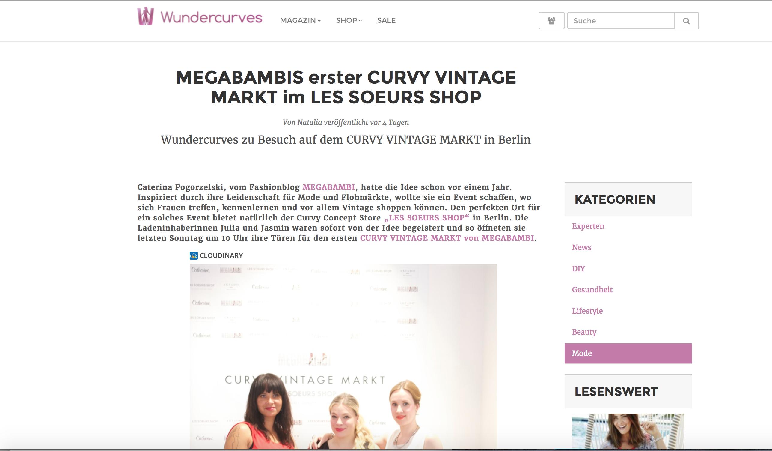 Megabambi-Curvy-Vintage-Markt-Flohmarkt-Caterina-Pogorzelski-caterina-pogorzelski