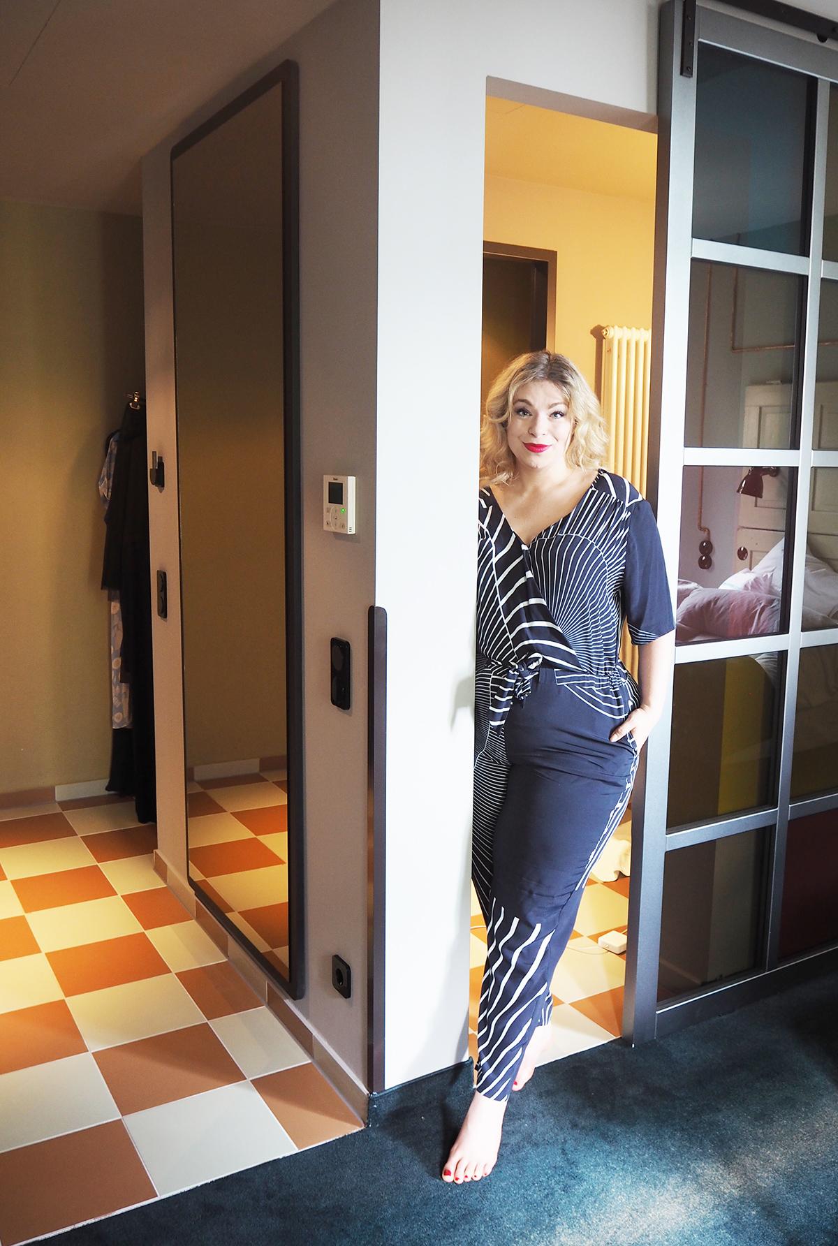 Caterina-Pogorzelski-25hour-Hotel-Megabambi