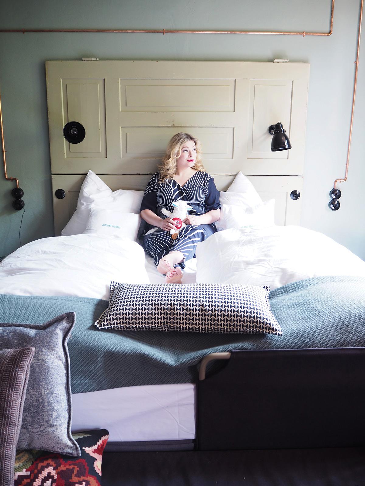 tipps sich selber gutes tun und gl cklicher sein megabambi. Black Bedroom Furniture Sets. Home Design Ideas