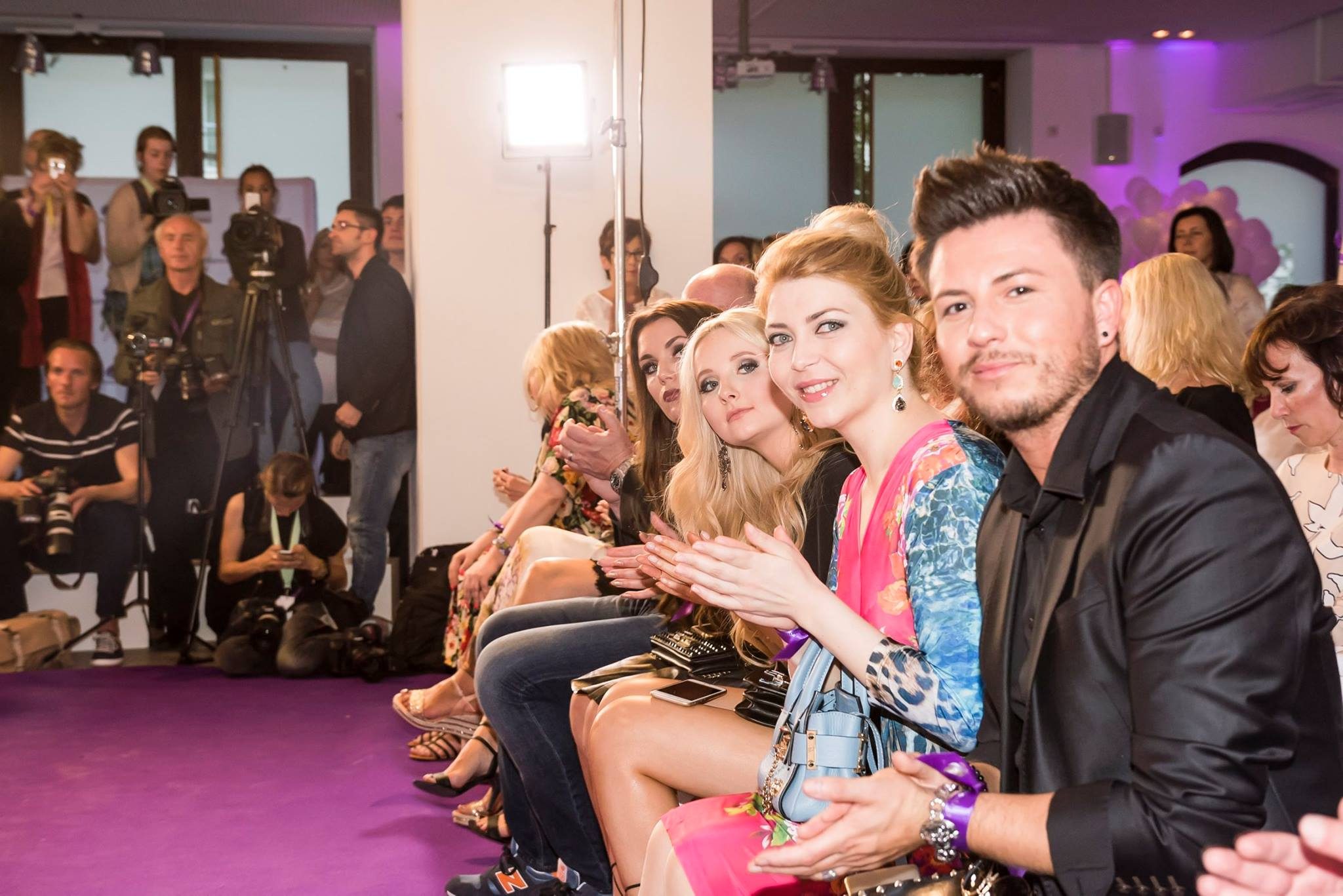 Publikum-Manoulenz-fashionshow-megabambi