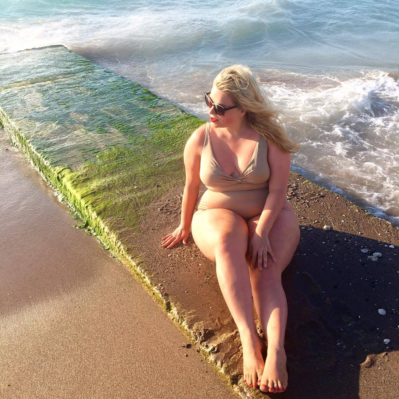 suche mollige nackte sexbilder