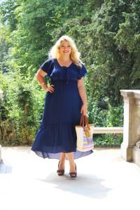 Matfashion-Caterinapogorzelski-megabambi-Plussizeblog