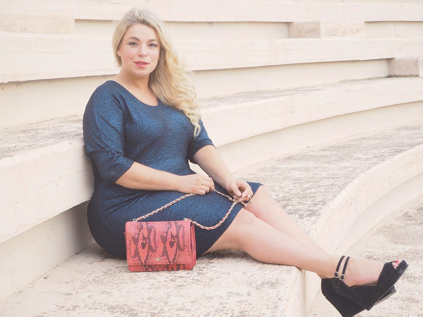 plussizeblogger-curvy-outfit-styling-megabambi-caterina-pogorzelski