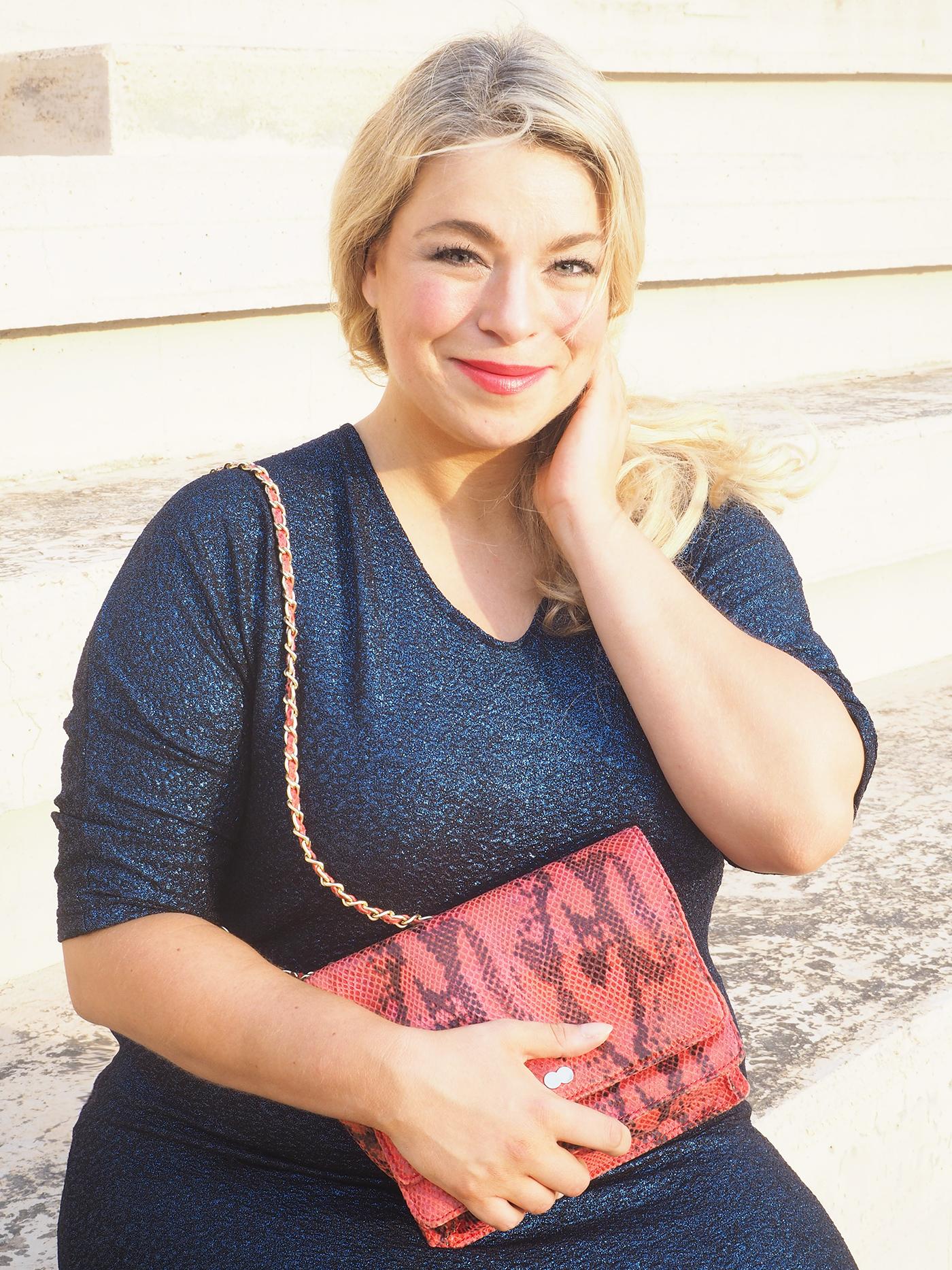 plussizeblogger-plussize-curvy-outfit-styling-megabambi-caterina-pogorzelski