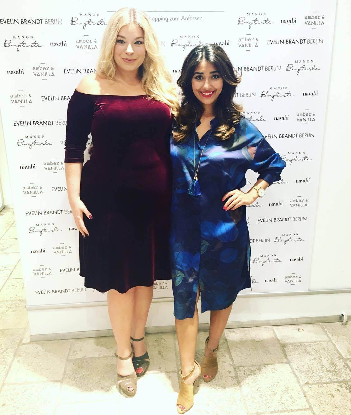 navabi-Megabambi- Evelin- Brandt-Berlin-Onlineshopping-caterina-pogorzelski-Fashionblogger-Blogger