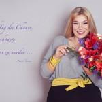 Plussize-Caterina-pogorzelski_megabambi