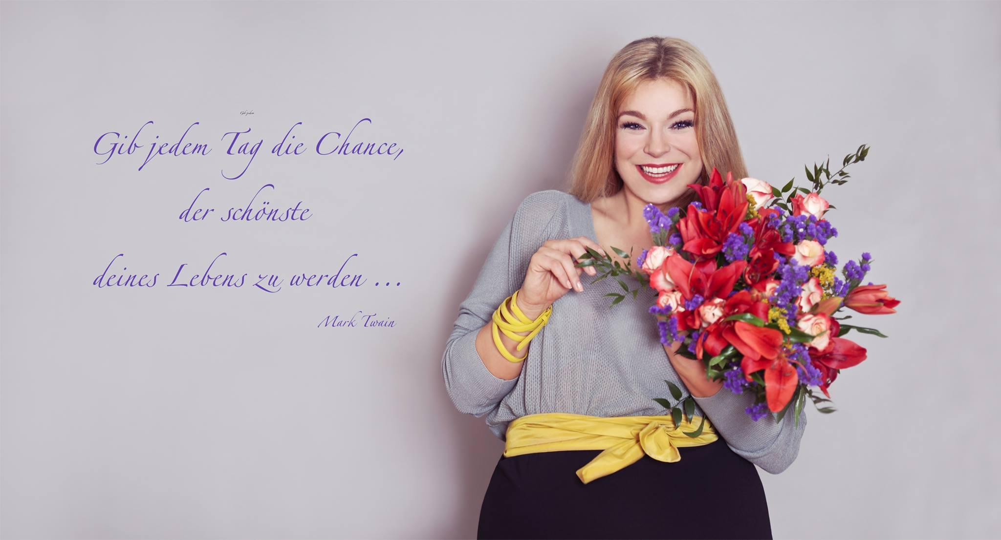 plussizeblogger-Megabambi-fashionblog-caterina-pogorzelski-curvymodel
