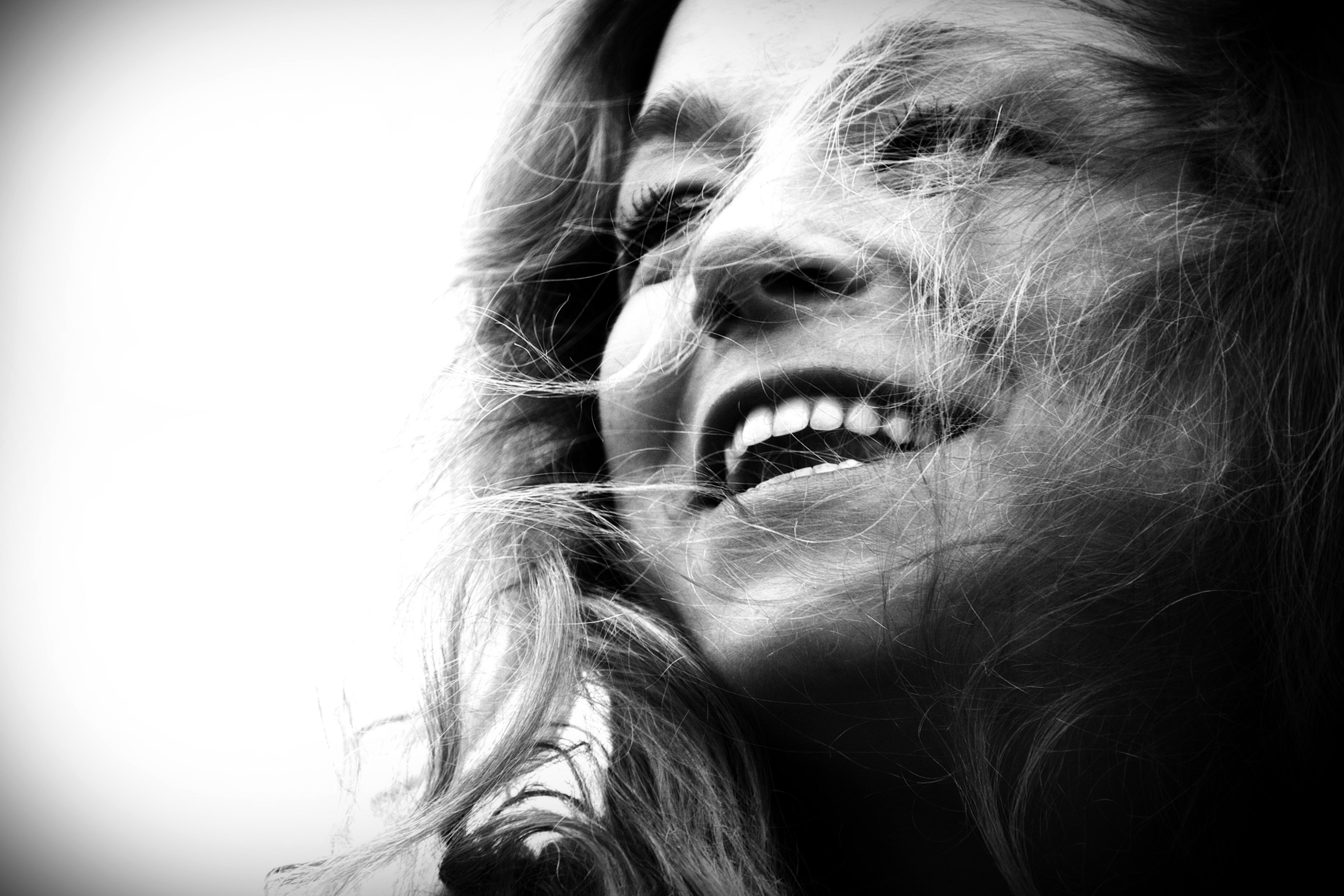 Caterina-pogorzelski-Megabambi-Plussize-curvy