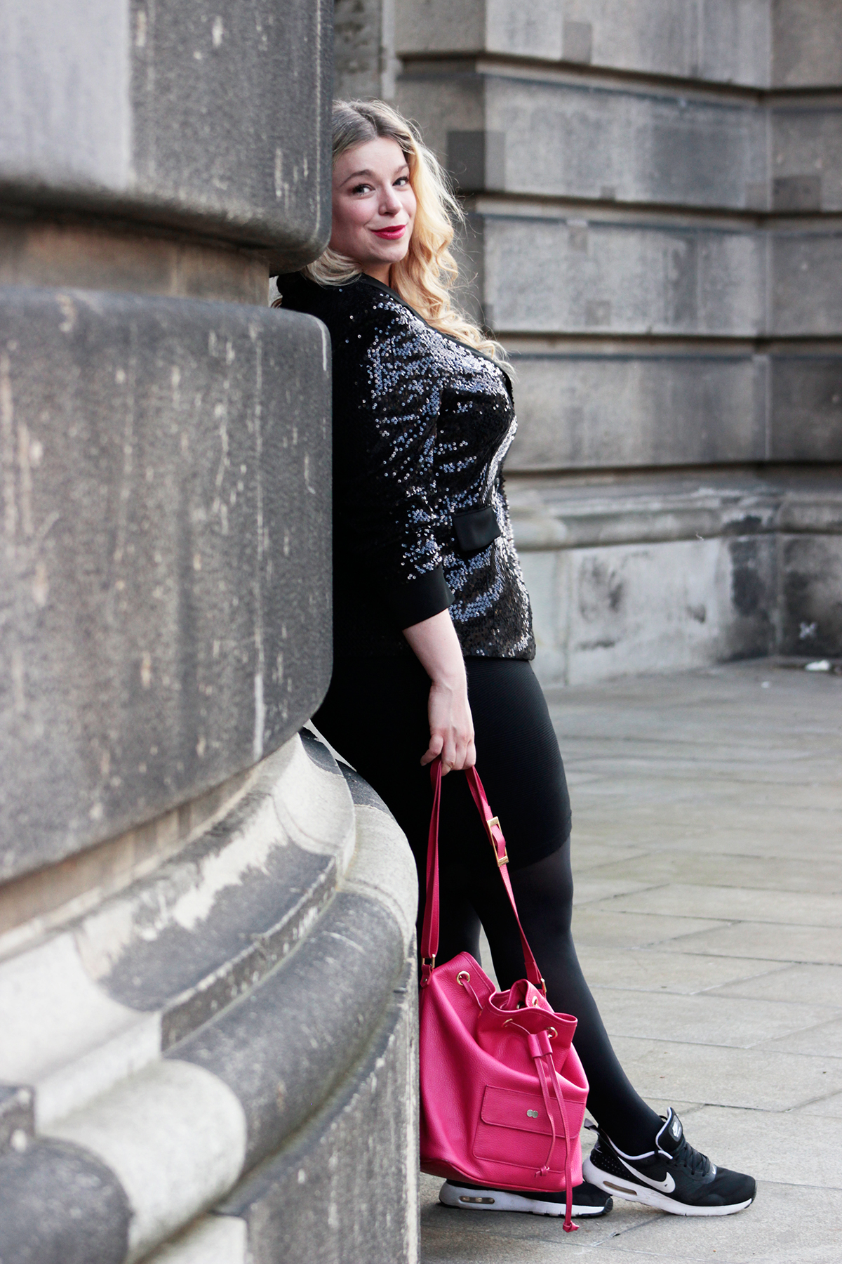 Plussize-Model-Plusmodel-Caterina-pogorzelski-Megabambi-Plussize-Look-curvystyle