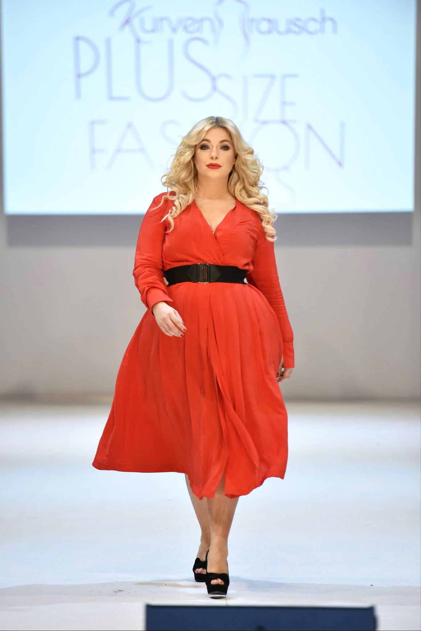 megabambi-Fashionbloh-Plussizemodel-caterina-pogorzelski-Modeljob-Plussizemodel-curvymodel