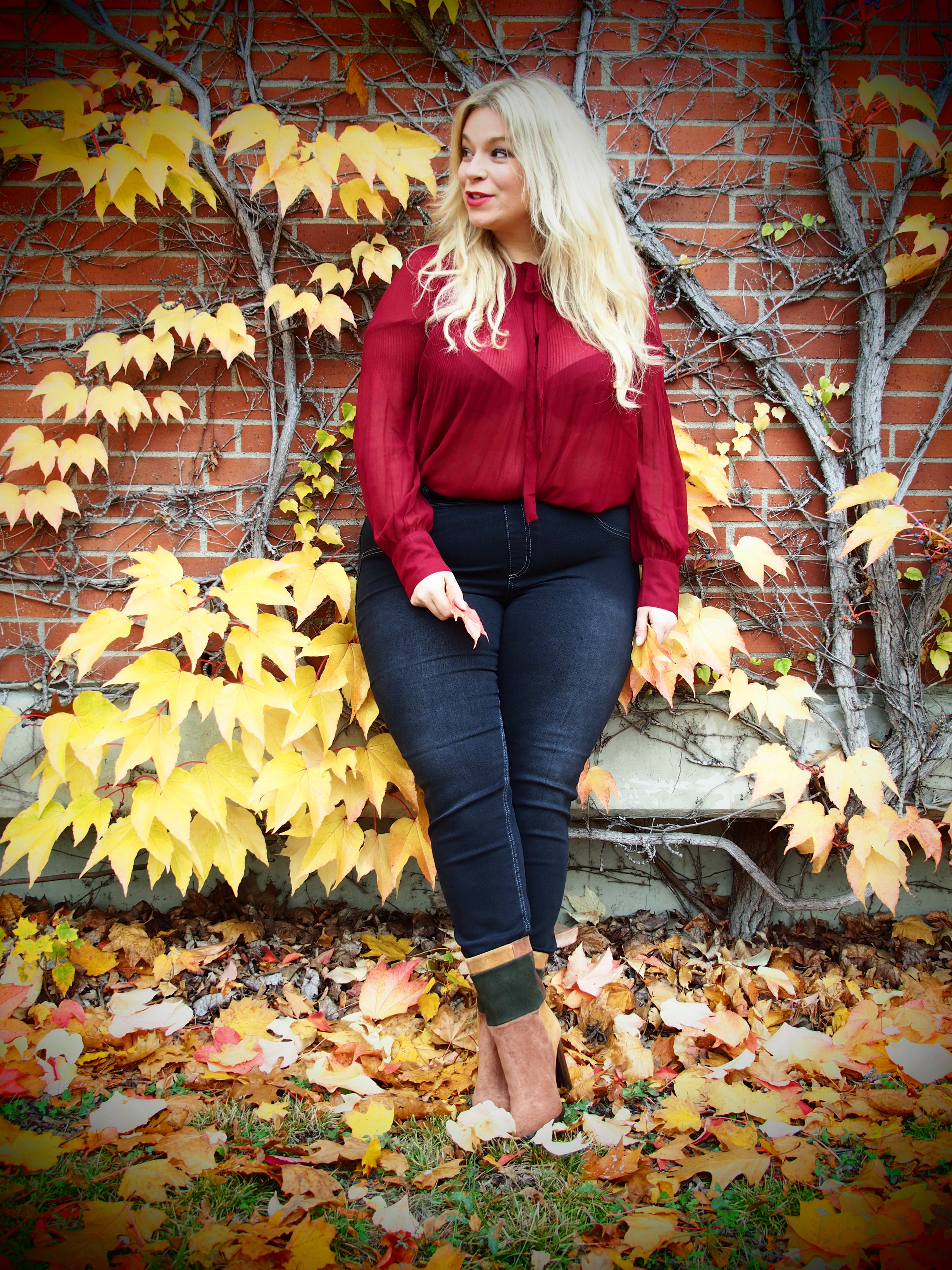 plusmodel-Caterina-pogorzelski-Megabambi-Curvymodel-PLussizeblogger