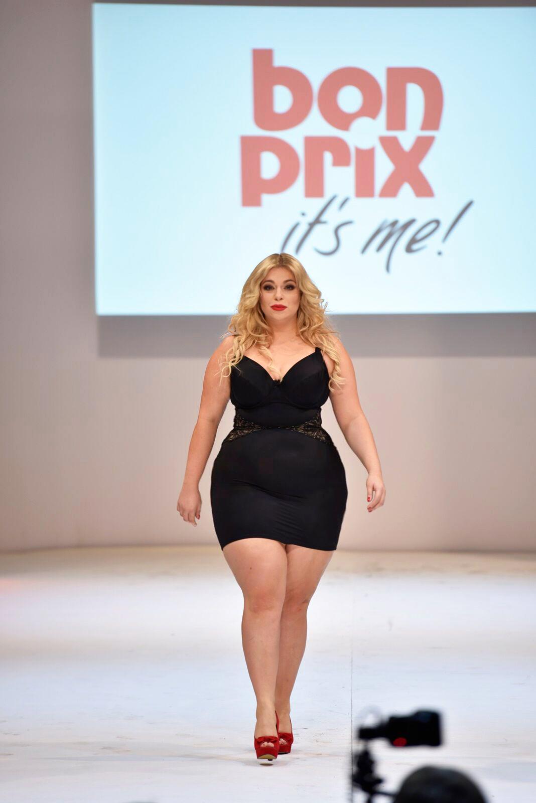 bonprix-Beauty-Curvy-Tv-moderatorin-Megabambi-Caterina-pogorzelski-Plusmodel-Schauspielerin-Tv-Moderatorin-curvyblogger-mollig