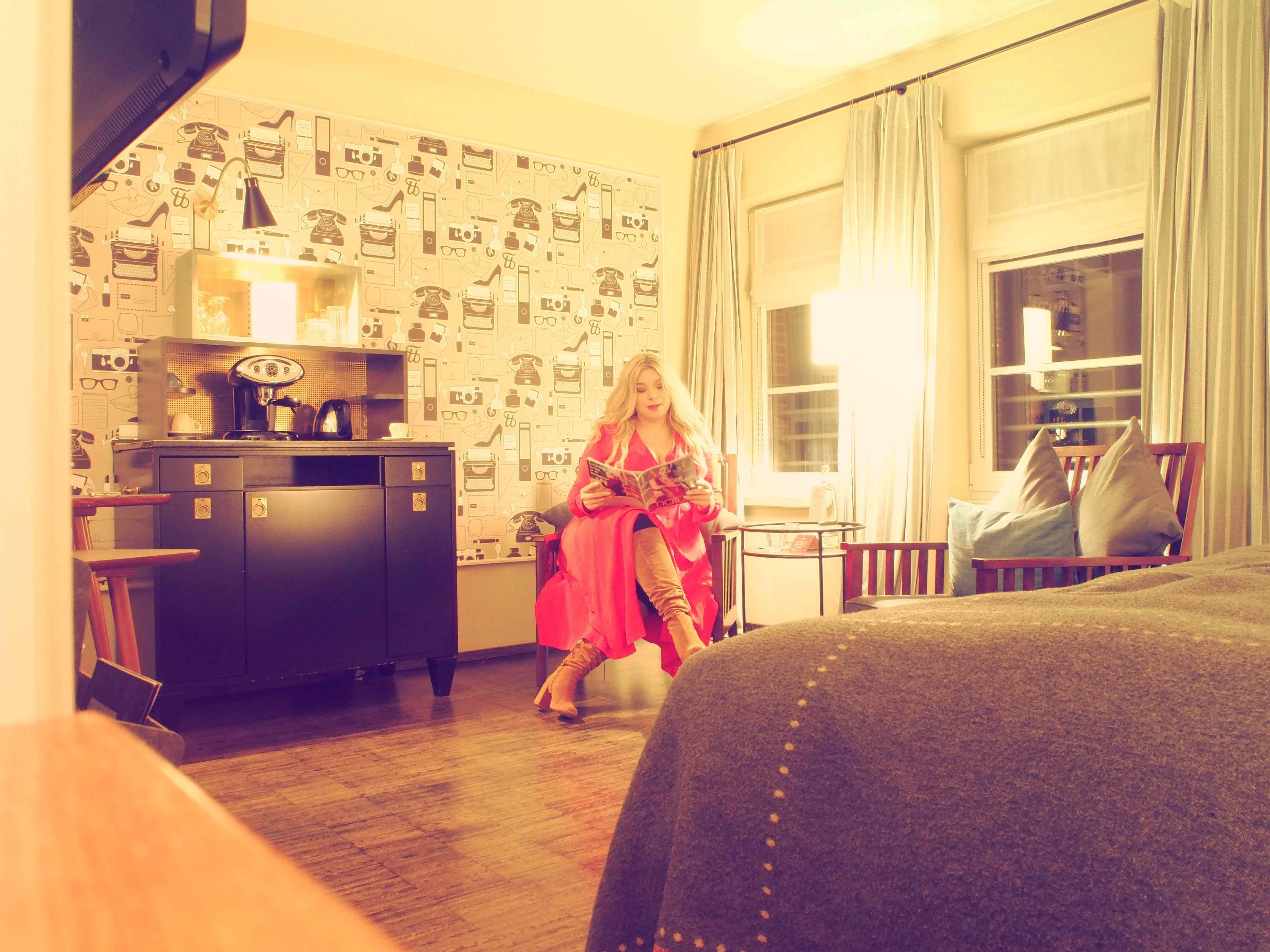 Henrihotel-Megabambi-Caterina-pogorzelski-Fashionblog-Hoteltest
