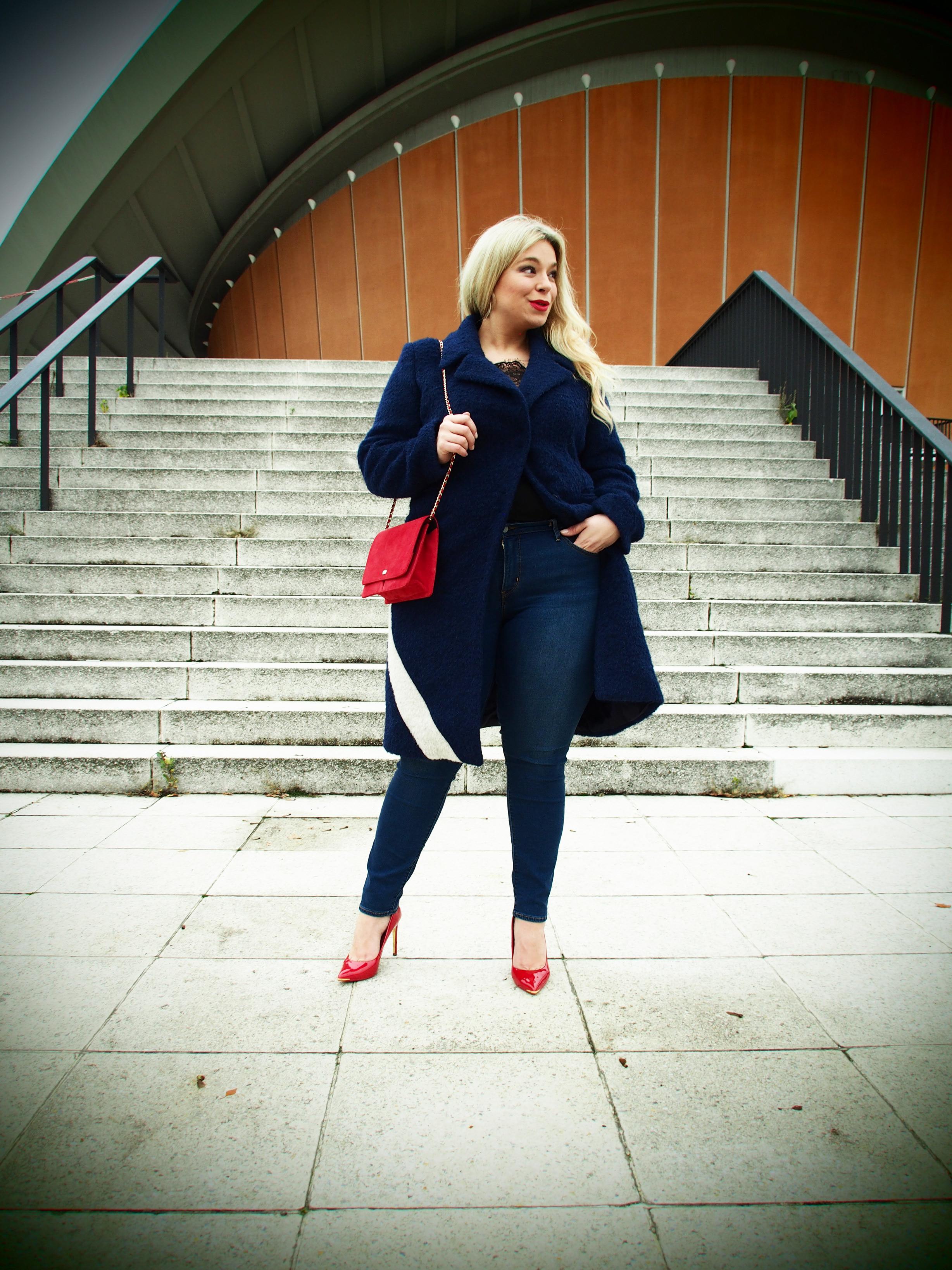 Megabambi-Pliussizeblogger-persona-by-MarinaRinaldi-caterina-pogorzelski-curvyoutfit