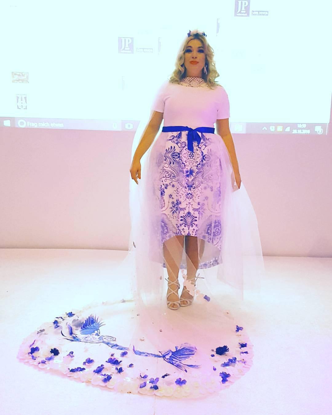 Plussize-megabambi-caterina-pogorzelski-curvymodel-Fashionblogger-mable