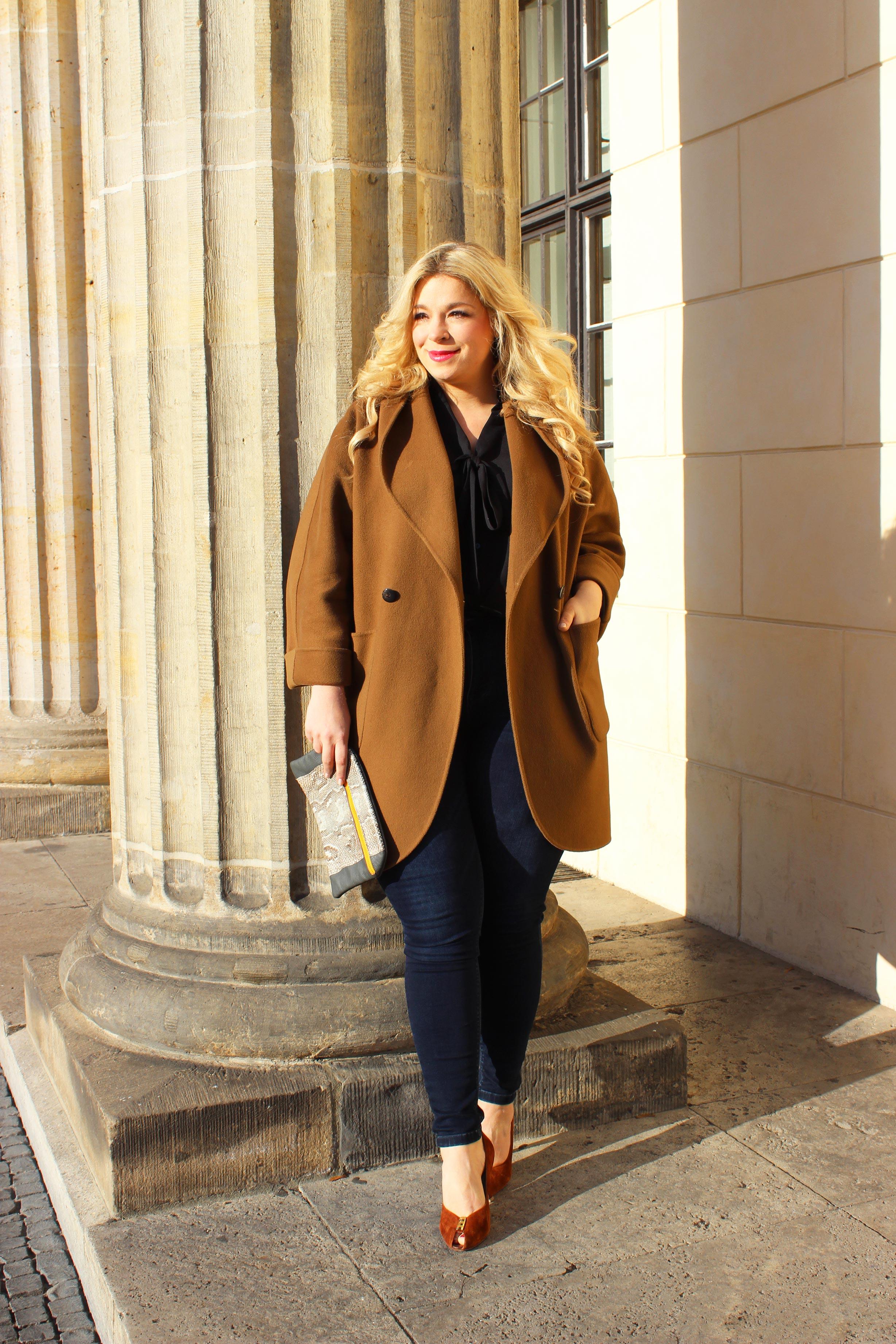 caterina-fashionblogger-megabambi-plussize-Megabambi-Pogorzelski