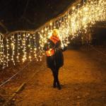 christmasgarden-megabambi-caterina-pogorzelski-plussizeblogger