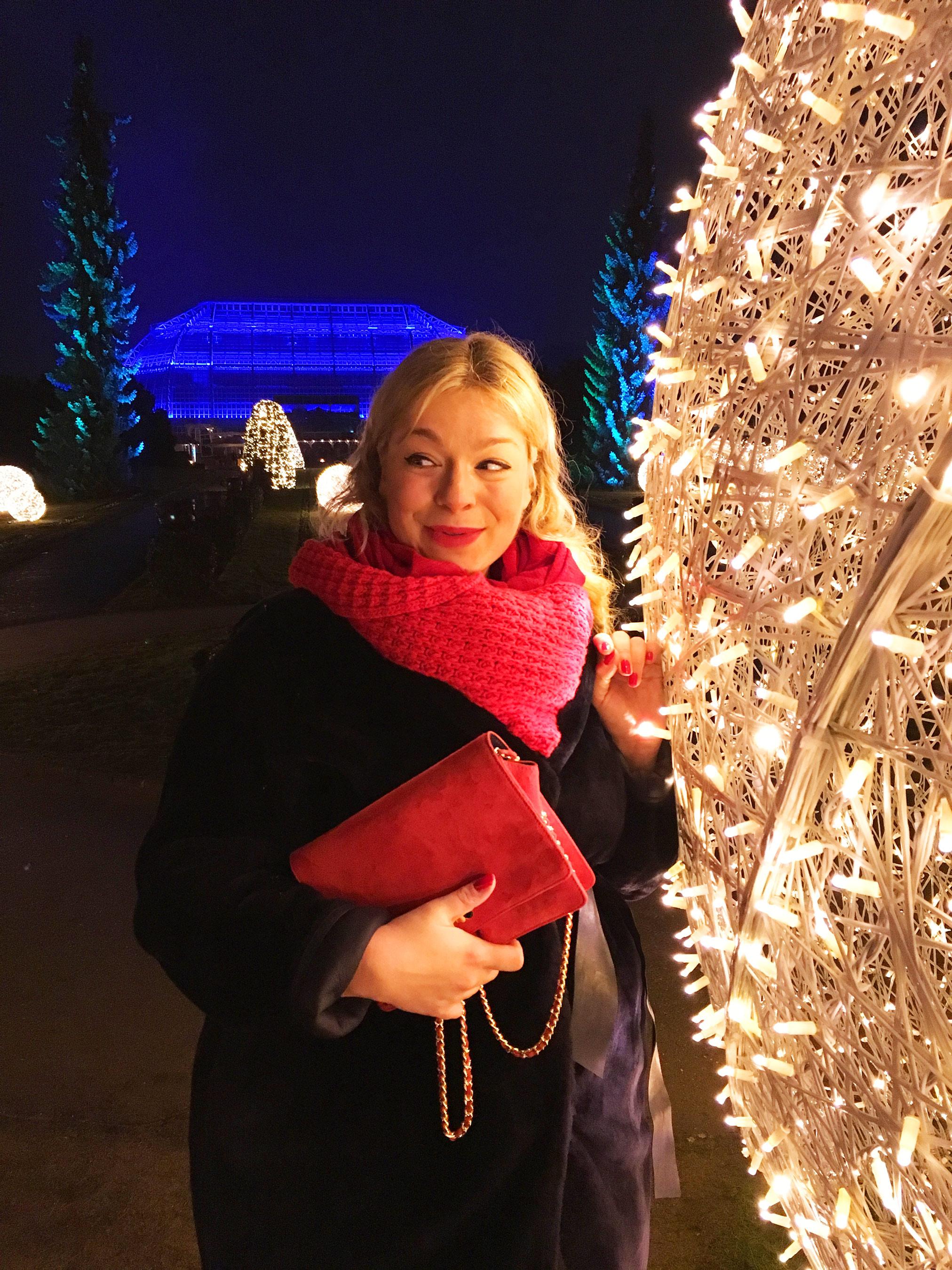 christmasgardenberlin-berlin-blog-megabambi-caterina-berlin-pogorzelski