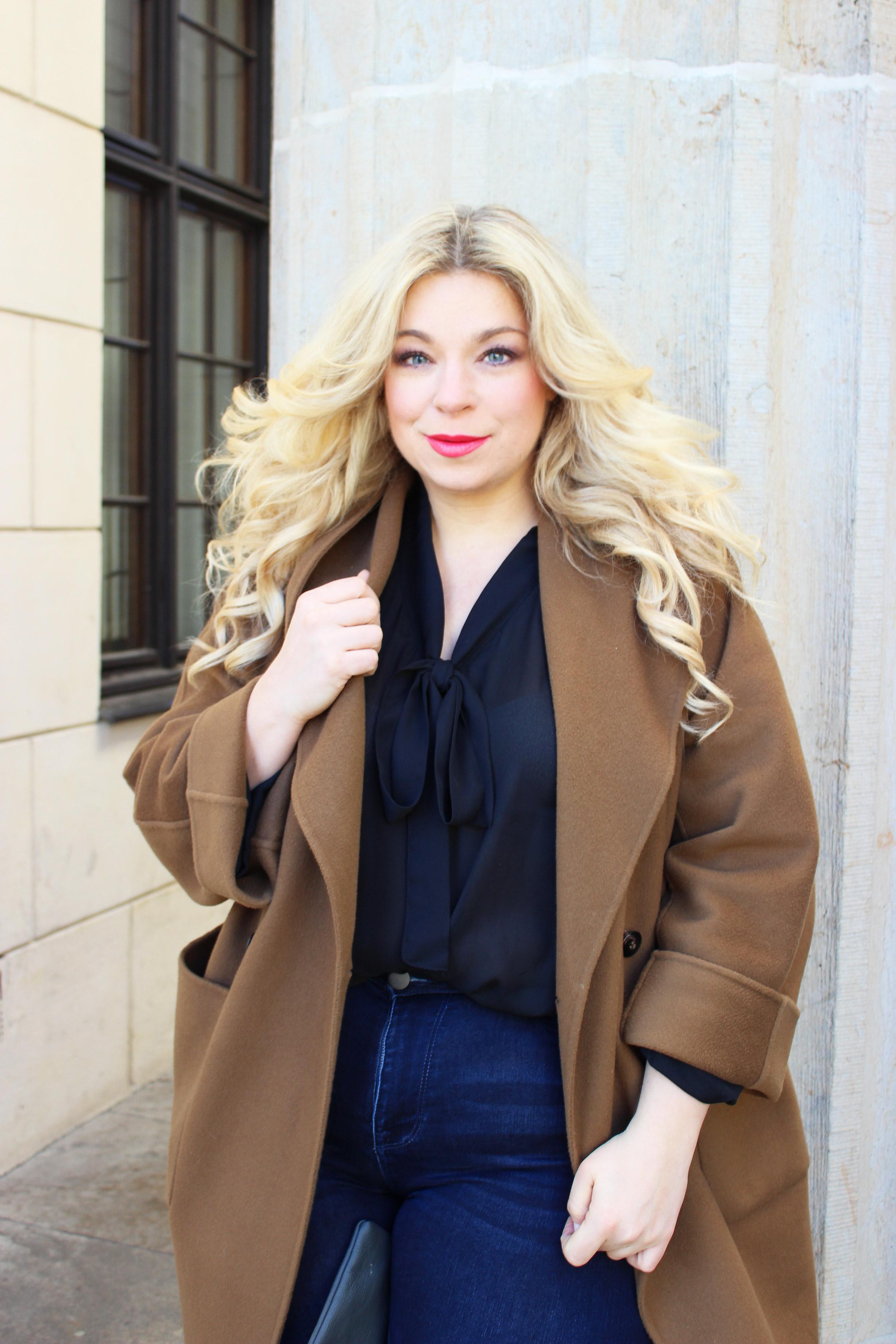 megabambi-caterina-plussize-curvy-Marina-rinaldi-outfit-blogger