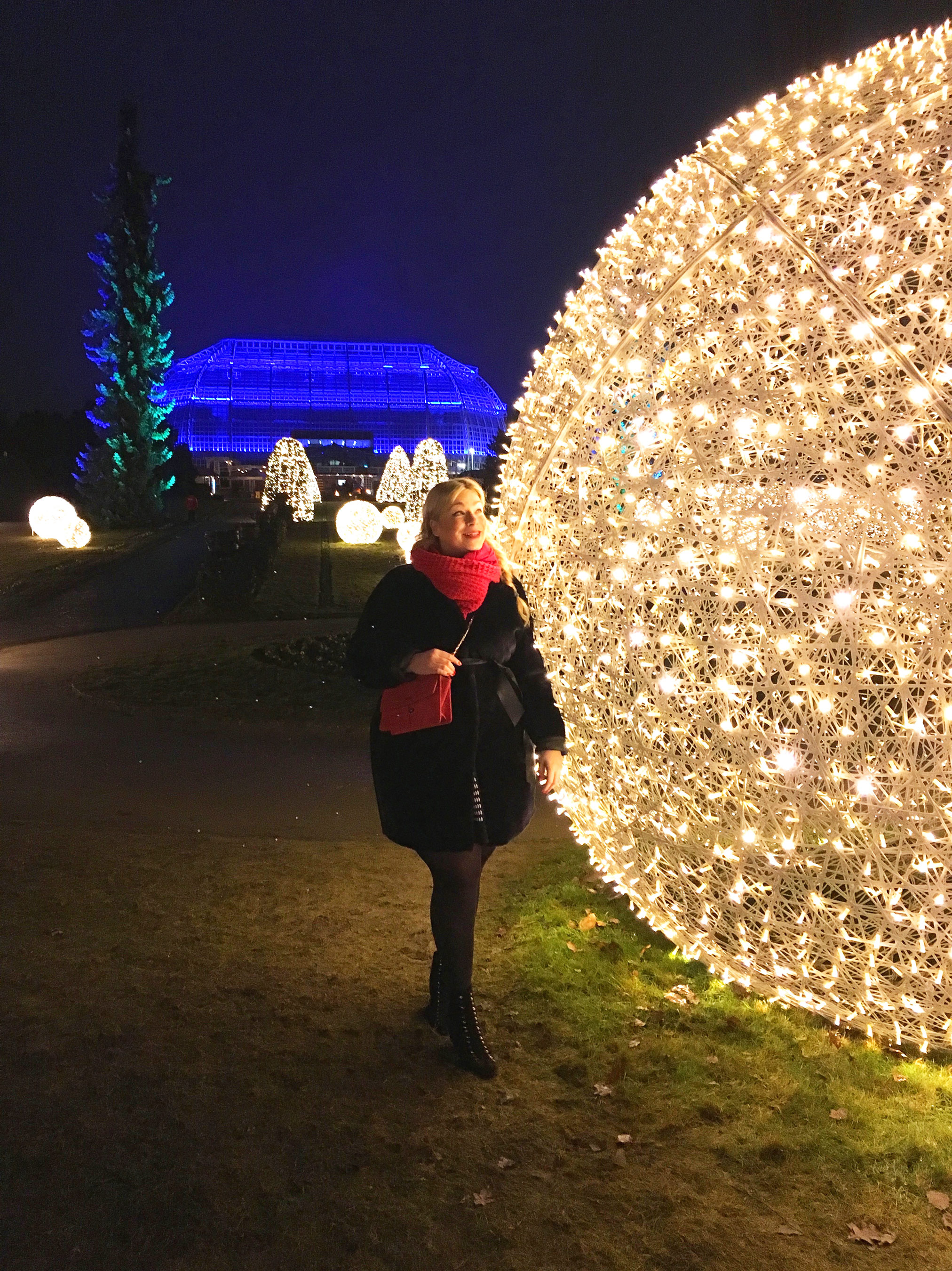 megabambi-blogger-caterina-berlin-christmasgardenberlin