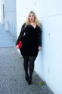 plussize-megbambi-caterina-pogorzelski-Sheegofashion