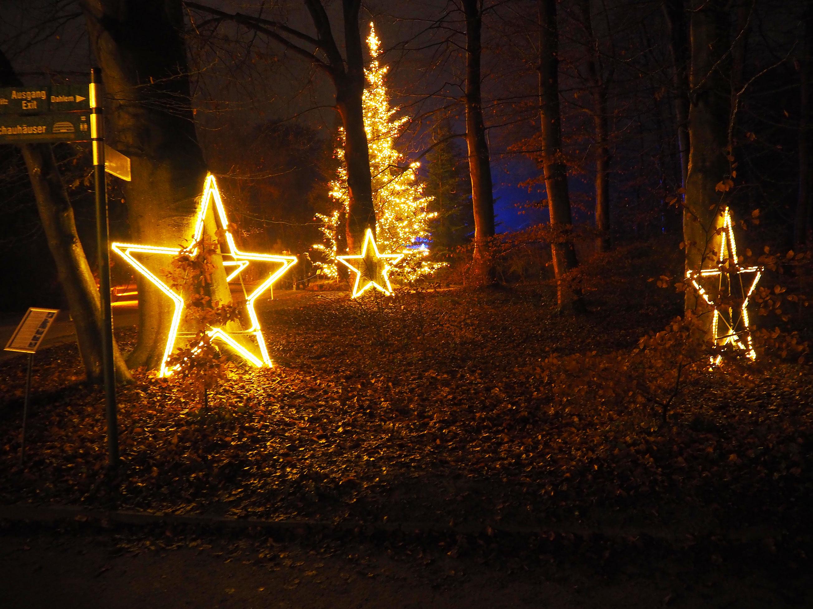 christmasgarden-berlin-weihanchten-megabambi-berlin