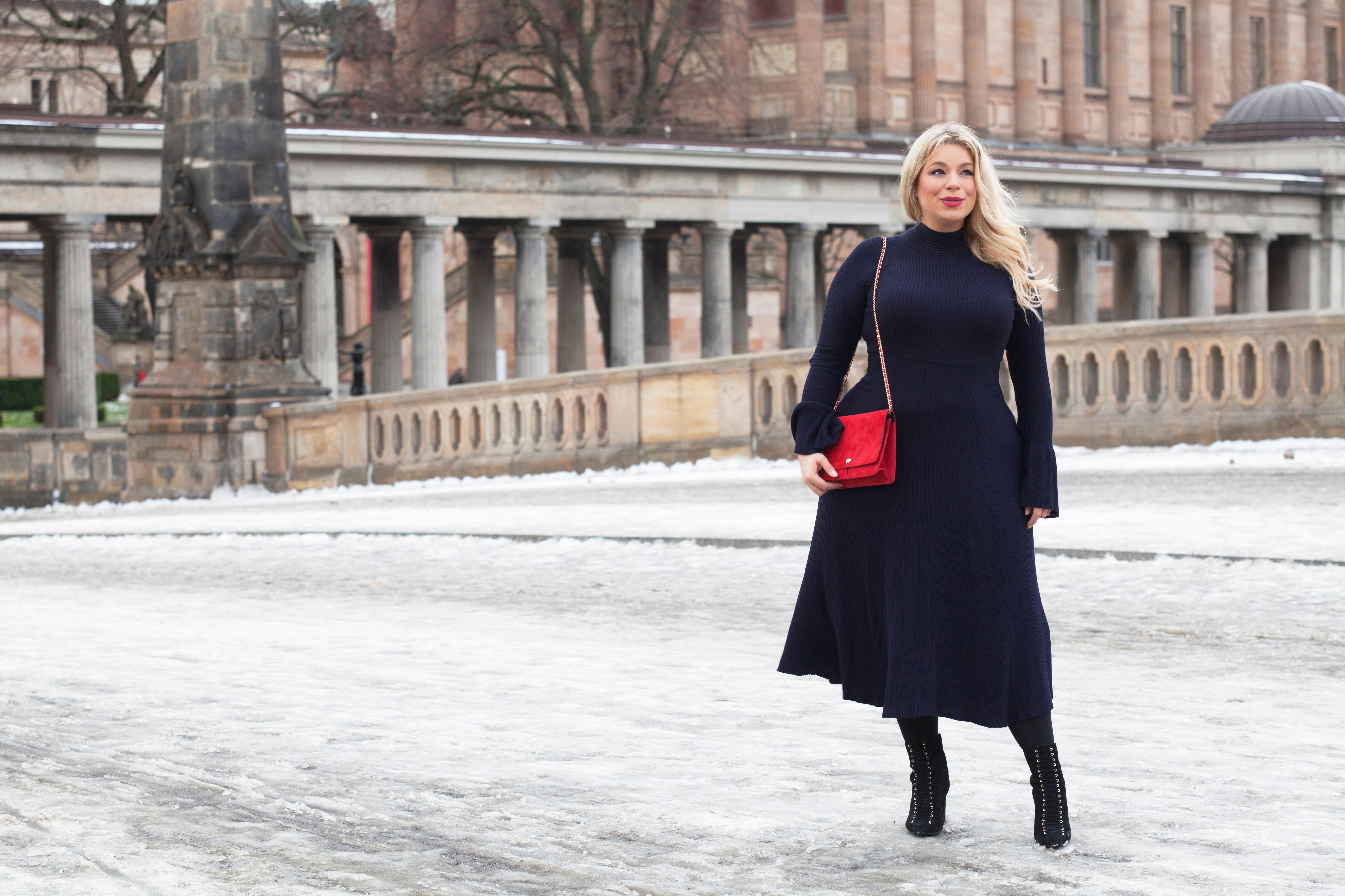 Berlin-megabambi-Caterina-pogorzelski-Plussize-Curvy-outift-Bloggerin