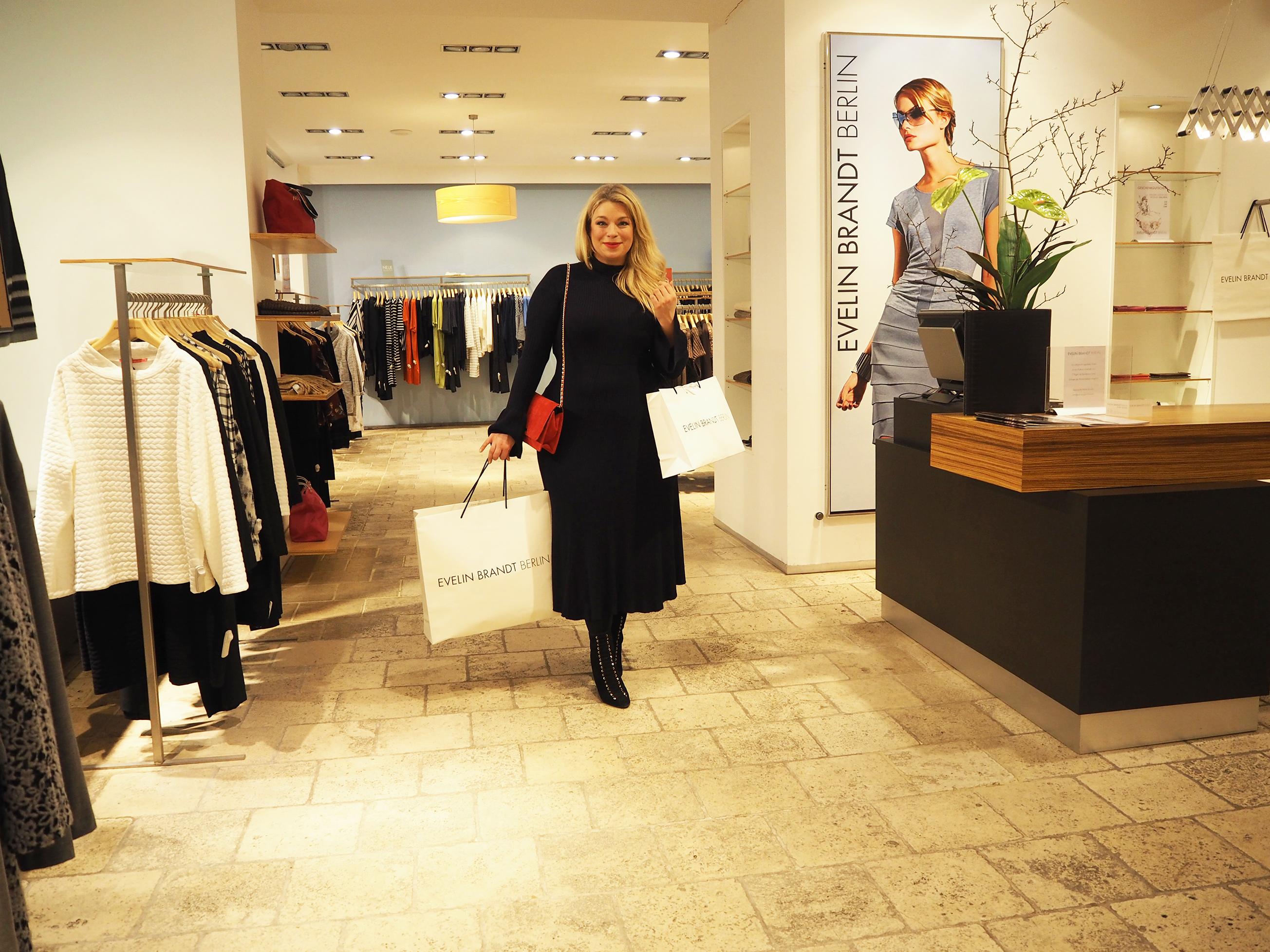 Caterina-Megabambi-Pogorzelski-Shoppingguide-berlin