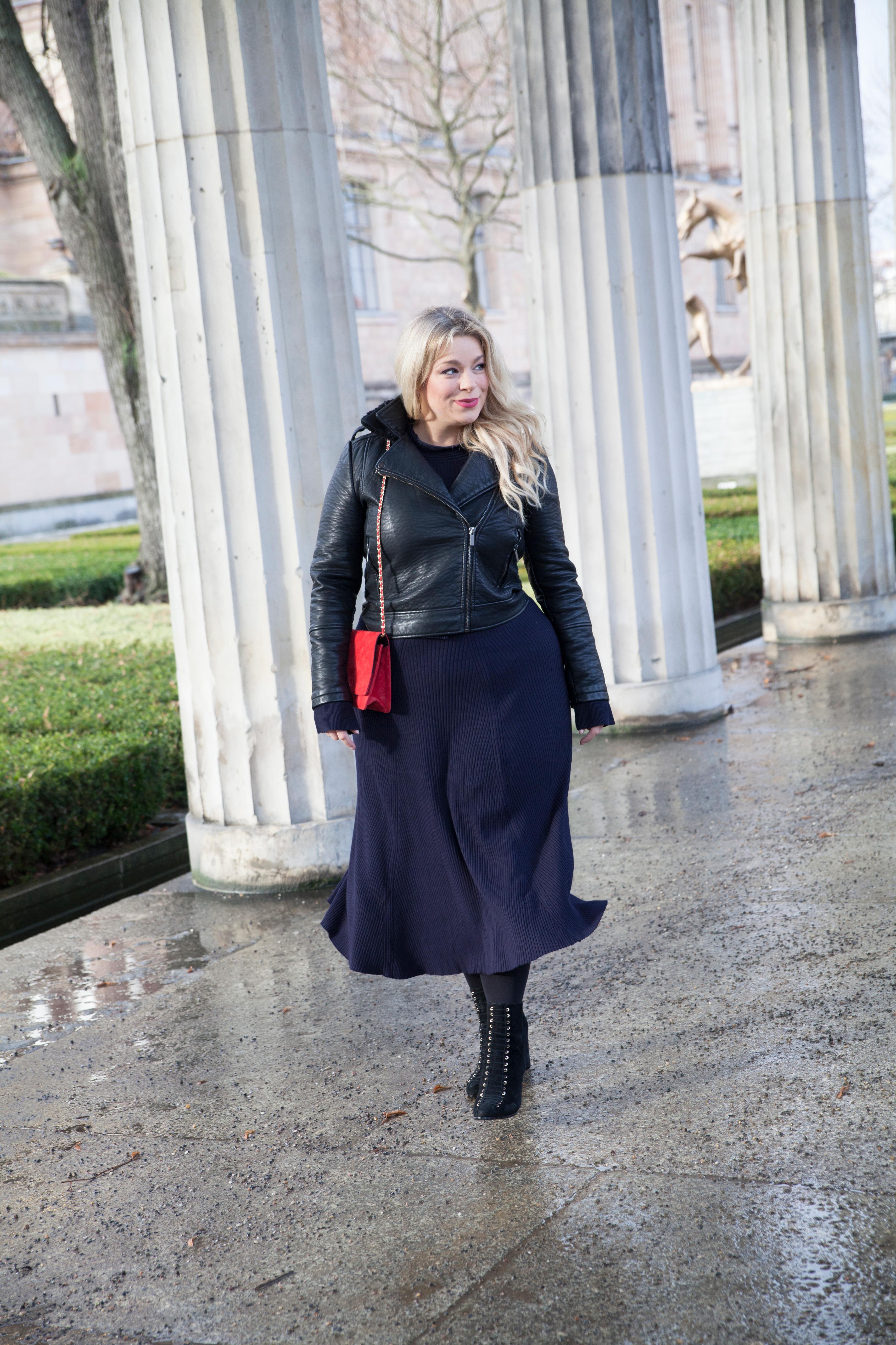 Caterina-pogorzelski-Tv-Moderatorin-Outift-curvy-Megabambi